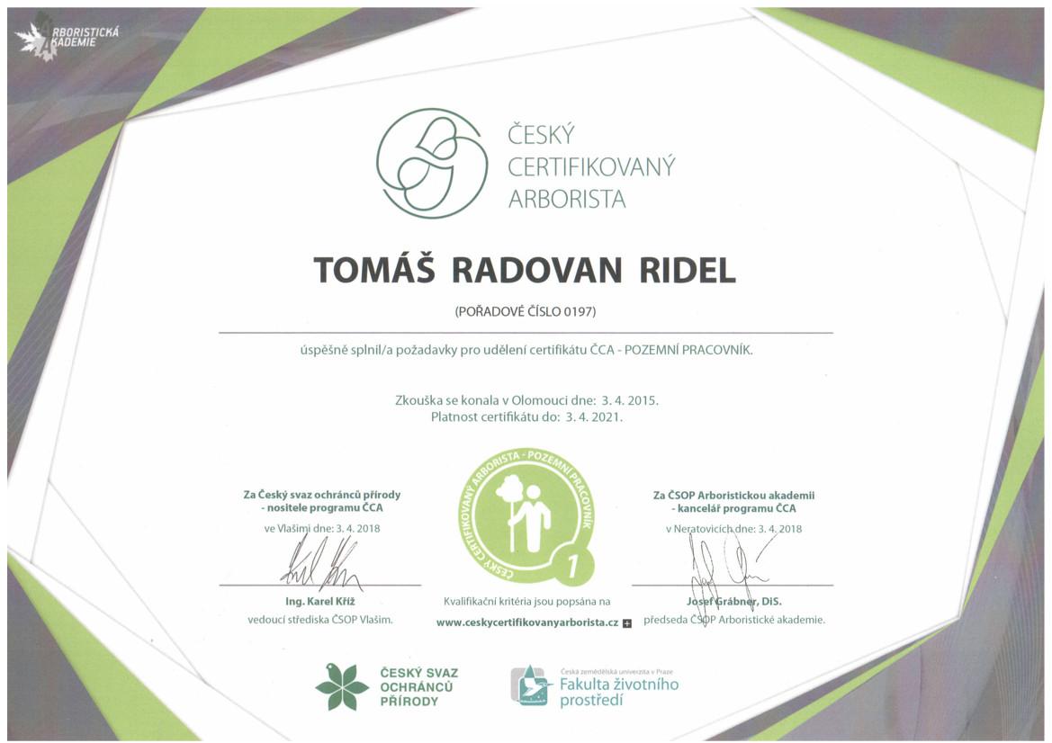 cca_certifikat-1