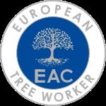european tree worker certificate